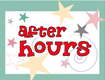 AfterHours Events