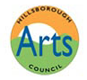 HillsboroughArtsCouncil Events