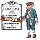 HoggDay Events