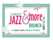 JazzBrunch Events