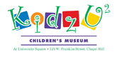 Kidzu1 Events
