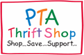 PTAThriftShop Events
