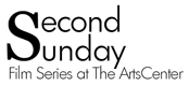 SecondSundayFilmSeries Events