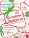 StrawberryJamboree Events