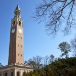 Bell Tower VI