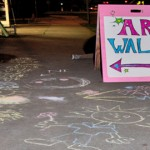 2ndFriday Artwalk