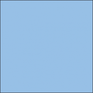 Pantone278 300x300 The True Carolina Blue