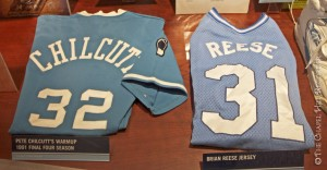 TwoJerseys 300x156 The True Carolina Blue