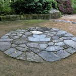 Stone Gathering Circle