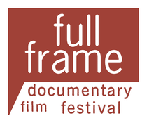 full frame documentary film festival Nic Beery