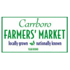 CarrboroFarmersMarketThumbnail Events