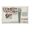 ComedyInTheKitchenThumbnail Events