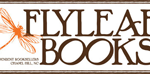 FlyleafBooks 150x74 Events