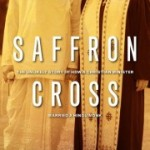 Saffron Cross Cover J Dana Trent e1385398767525 150x150 Events