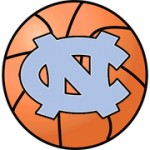 UNCBBall 150x150 Events