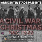 Indy Digital Civil War Christmas1 150x150 Events