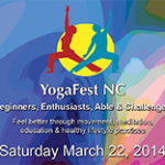 YogaFest 150x150 Events
