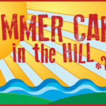 Summer Camp in the Hill – 2015