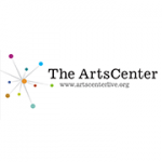 ArtsCenter2 150x150 Events