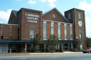Carrboro_Century_Center_462X305