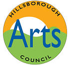 HillsboroughArtsCouncil