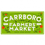 CarrboroFarmersMarketFeatured 150x150 Events