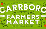 CarrboroFarmersMarketREV 150x96 Events