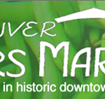 EnoRiverFarmersMarket 150x141 Events
