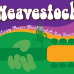 Weavestock banner only 150x150 Events