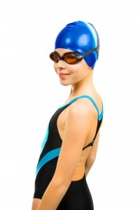 smiling-swimmer-over-shoulder-isolated-200x300