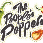 PeoplesPeppers