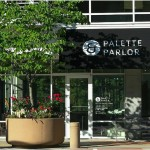 palette and parlor studio exterior square2 150x150 Events