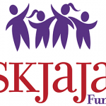 The SKJAJA Fund