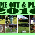 The Come Out & Play Sculpture Show