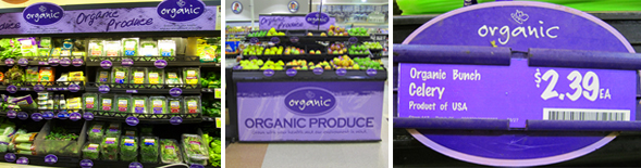 Where to Go Organic | Chapel Hill Recorder
